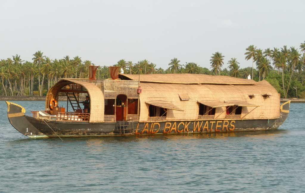 goa-houseboat-trip-chapora-river