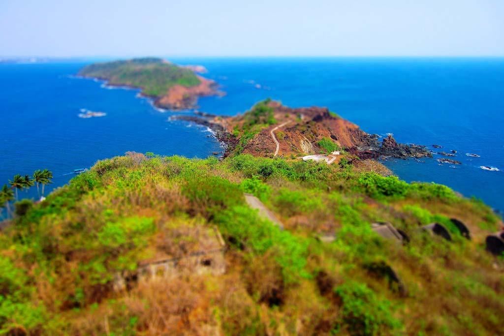 Grand-Island-Goa-monkey-beach