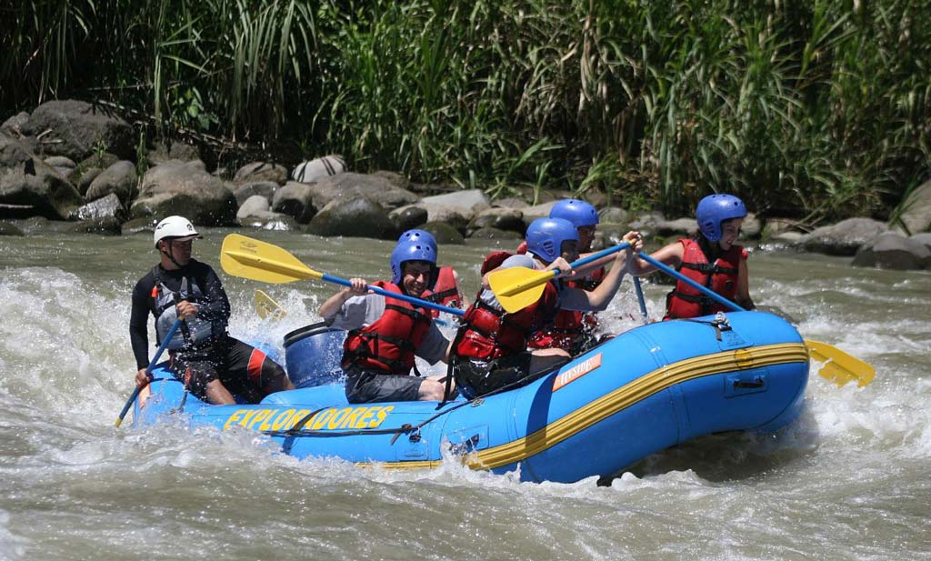 river-rafting-goa