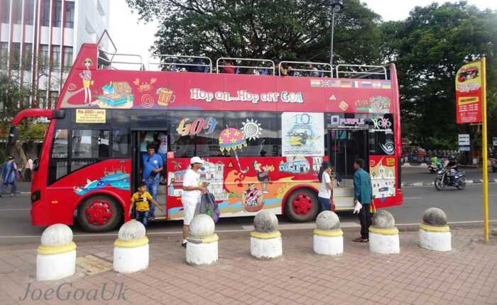 HOHO-Goa-Bus-Sightseeing---goa-darshan