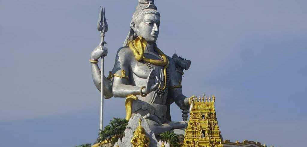 Lord-Shiva-Status-Murdeshwar-Tour