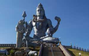 Mahadev-Statu-Murdeshwar-Largest-World