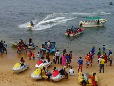 Water-Sports-Packages-and-things-to-do-in-Goa