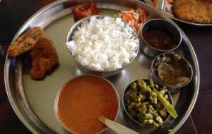 a-authentic-traditional-goan-lunch
