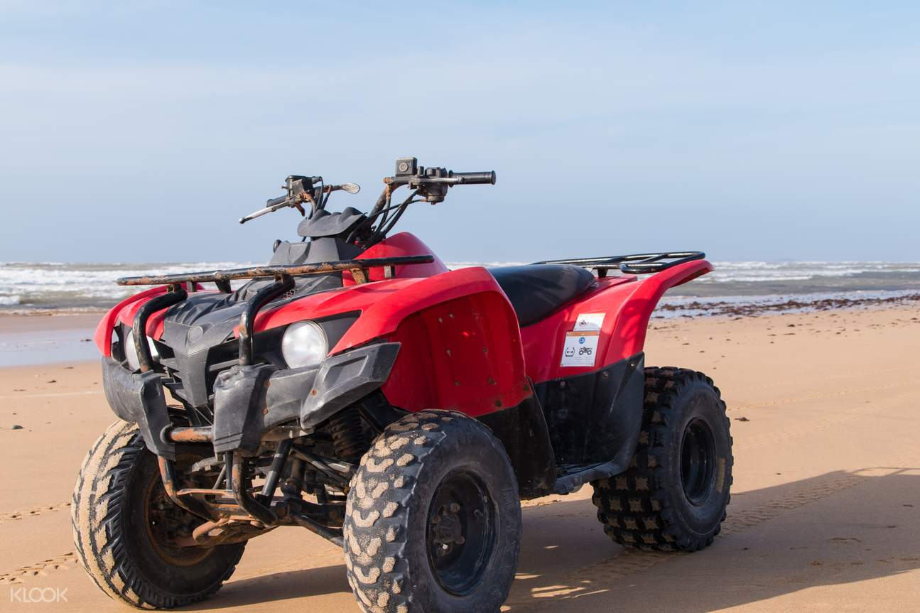 atv-Adventures-At-Mandrem-Beach