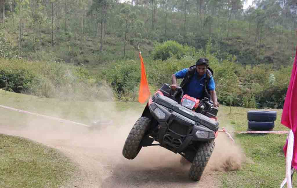atv-bike-ride-goa