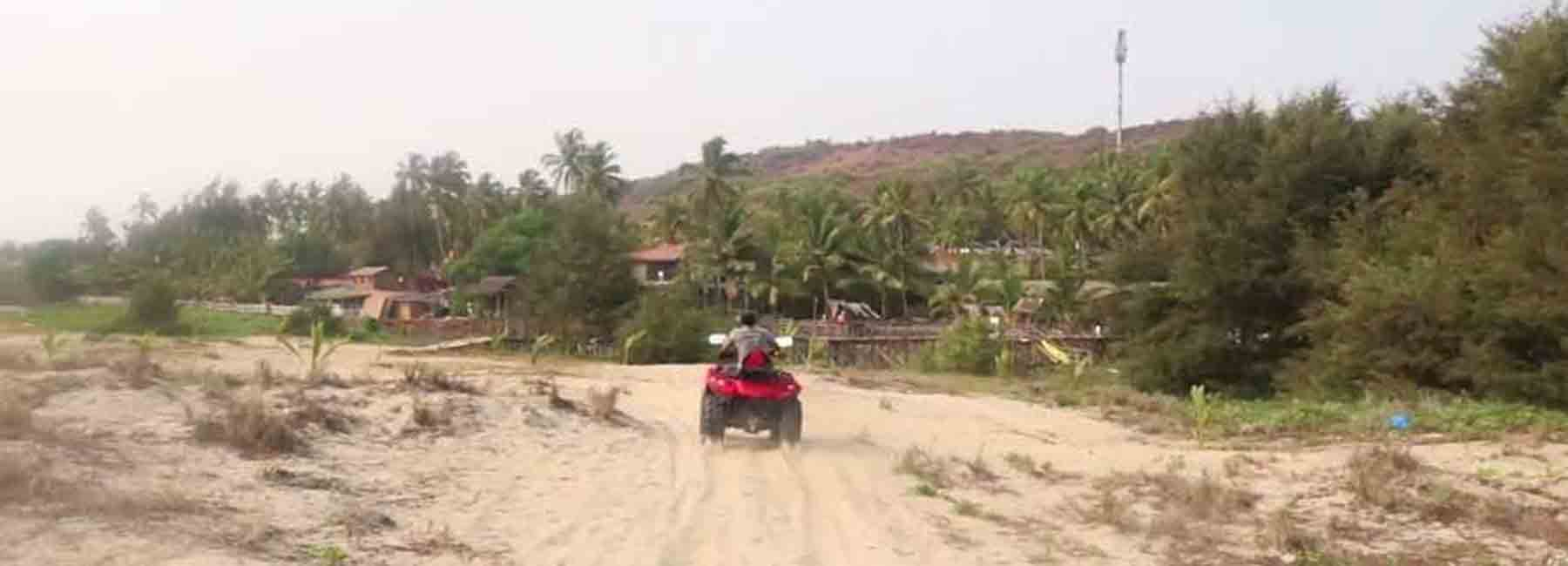 atv-ride-goa -