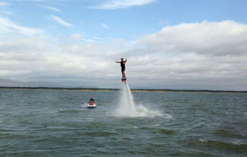 flyboarding-activity-in-goa---best-price