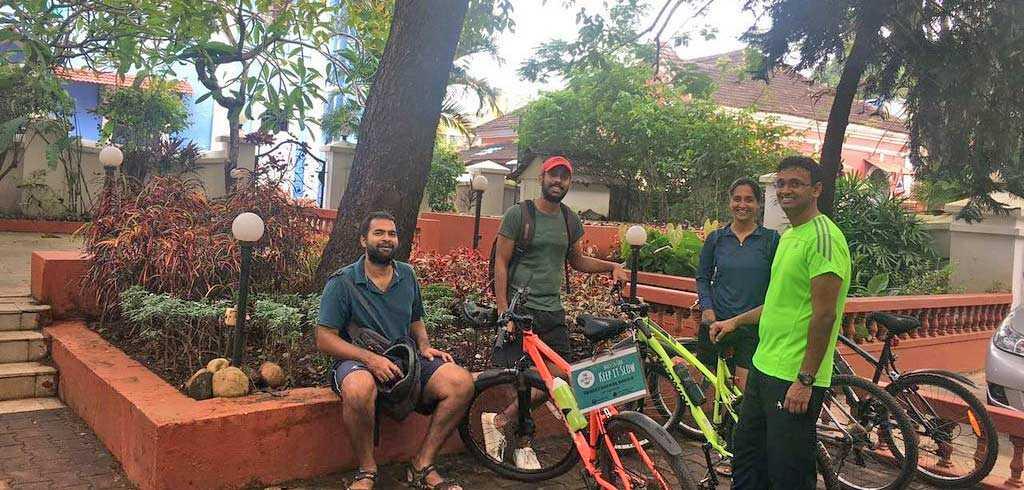 goa-bicycle-tour