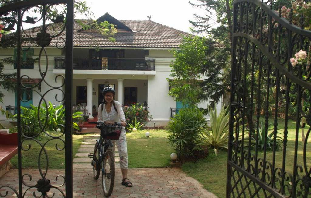 goa-bicycle-trip
