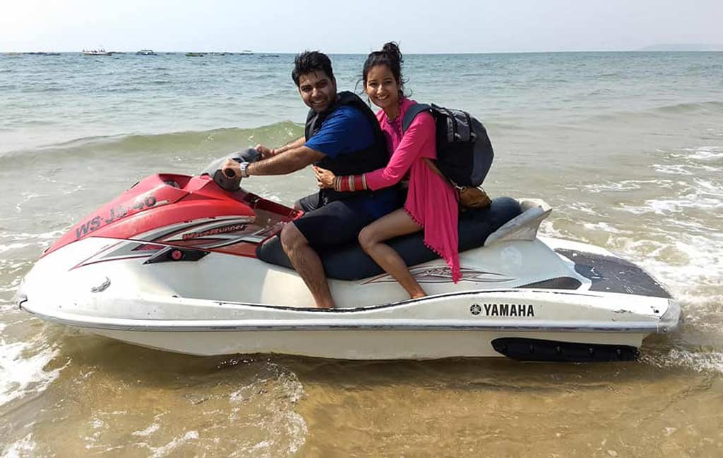 jet-ski-ride-in-goa