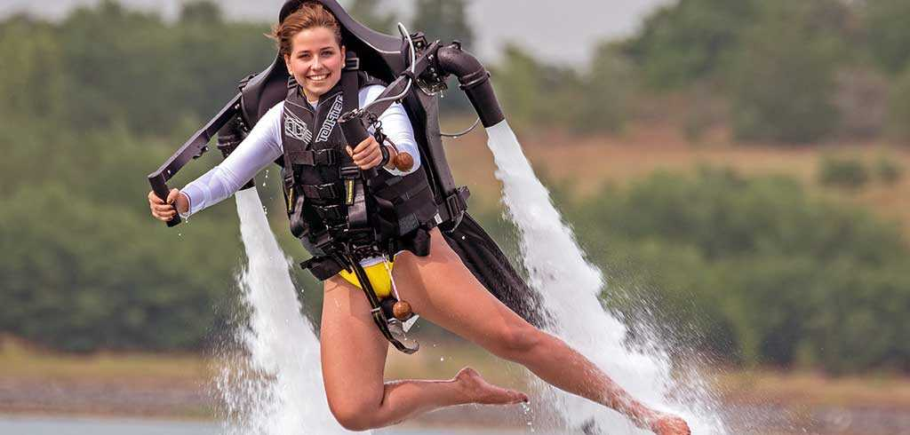 jetlev-flyer-adventure-goa