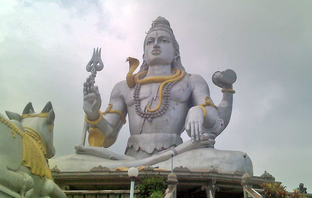 murdeshwar-trip-in-goa