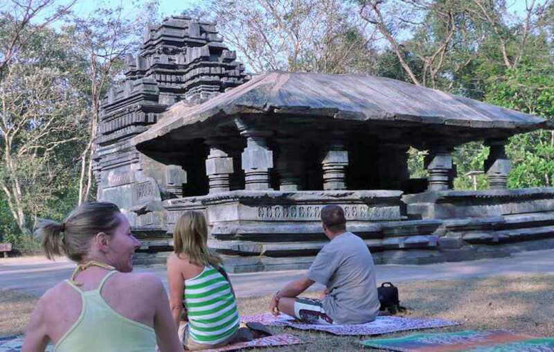 tambdi-surla-temple-in-goa