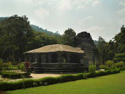 tamnbdi-surla-temple-in-goa