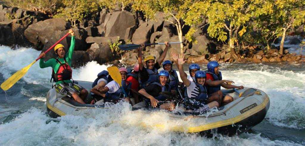 River-Rafting-Goa-valpoi