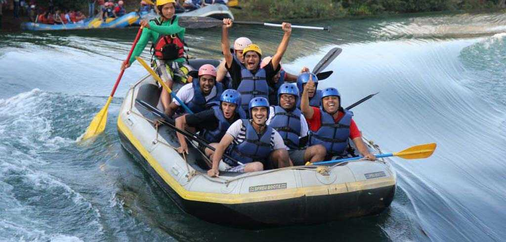 White-Water-River-Rafting-Goa-dandeli-valpoi