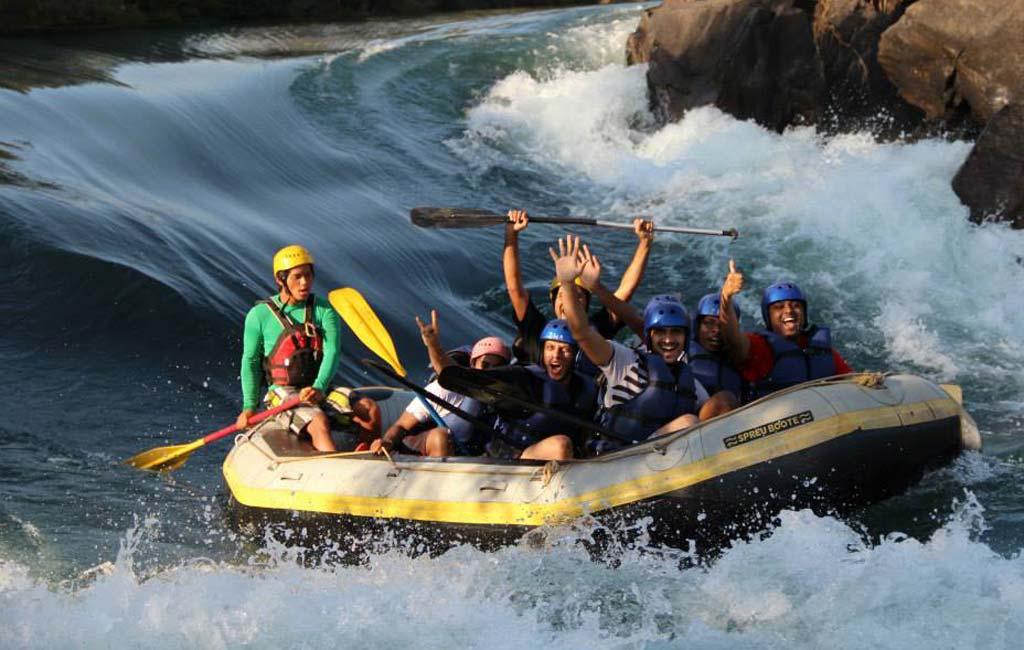 River-Rafting-Goa-valpoi