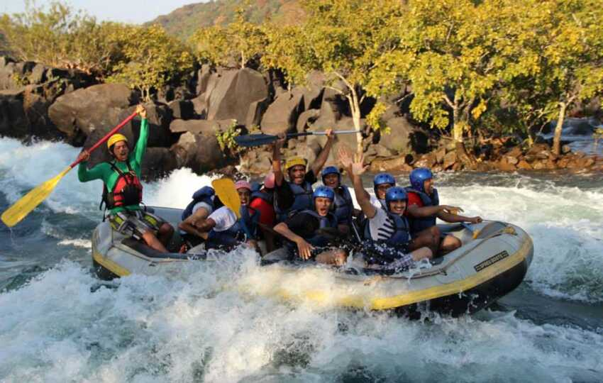 White-Water-River-Rafting-in-Goa-1