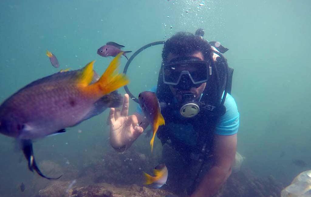 best-scuba-diving-at-malvan