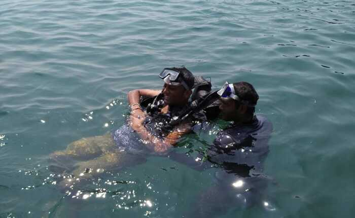 malvan-scuba-dive-training