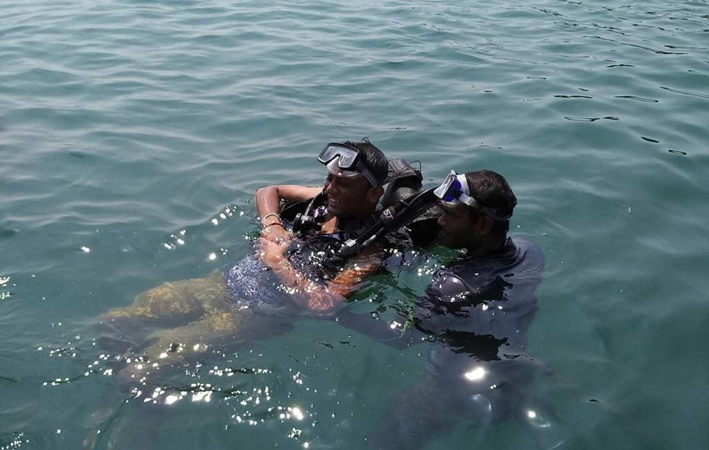 malvan-scuba-dive-training