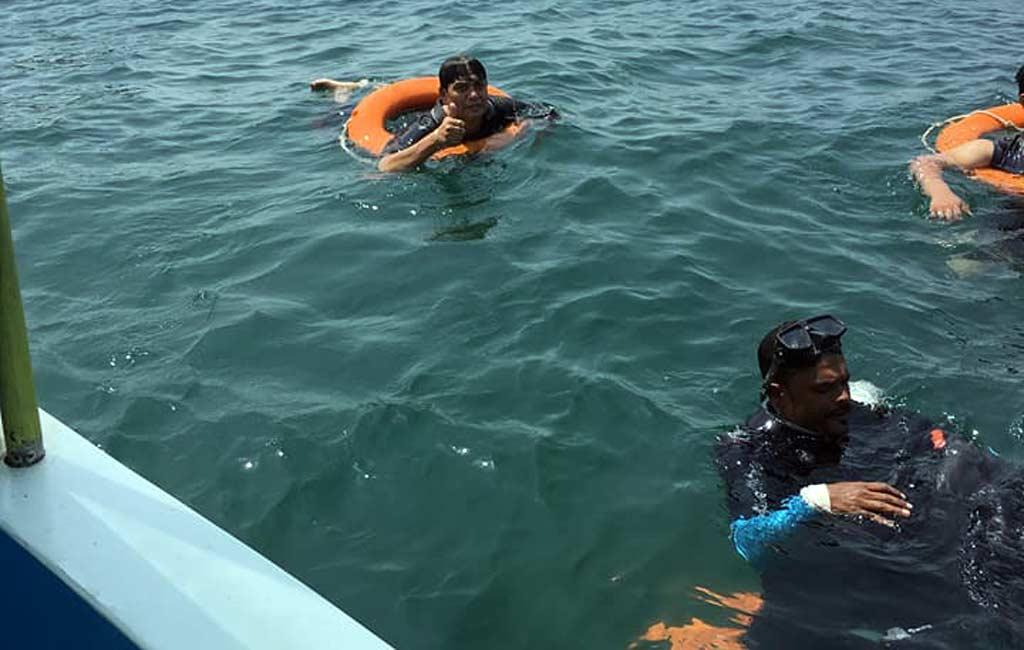 malvan-scuba-diving-training