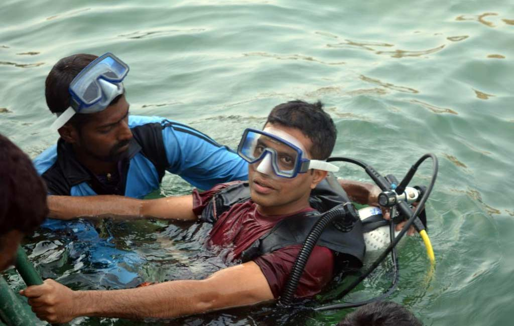 malvan-scuba-diving-water-sports