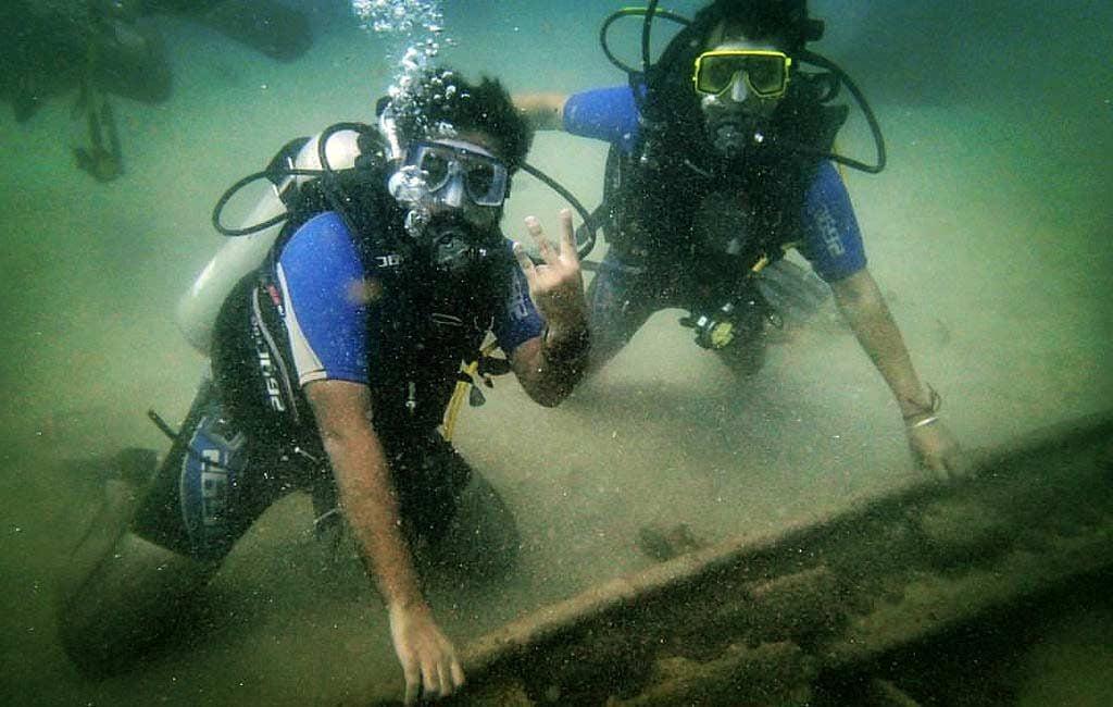scuba-dive-at-grand-island-cheapest-diving-in-goa