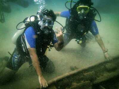 scuba-dive-at-grand-island-cheapest-diving-in-goa
