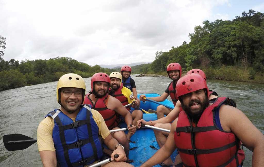 white-water-river-rafting-goa