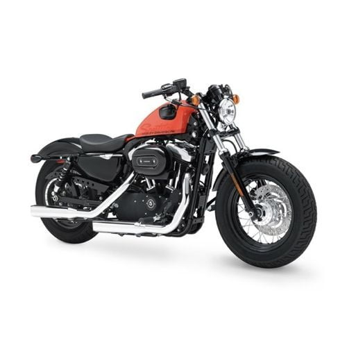 harley-davidson-forty-eight-rental-goa