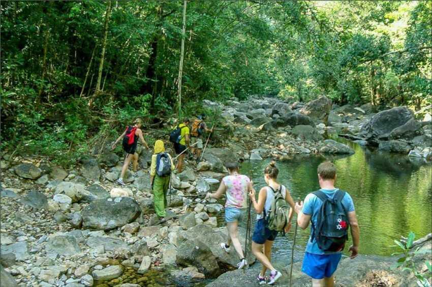 trekking-goa-monsoon