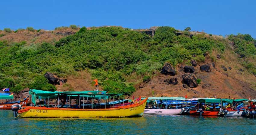 Grand-island-goa-Boat-Trips