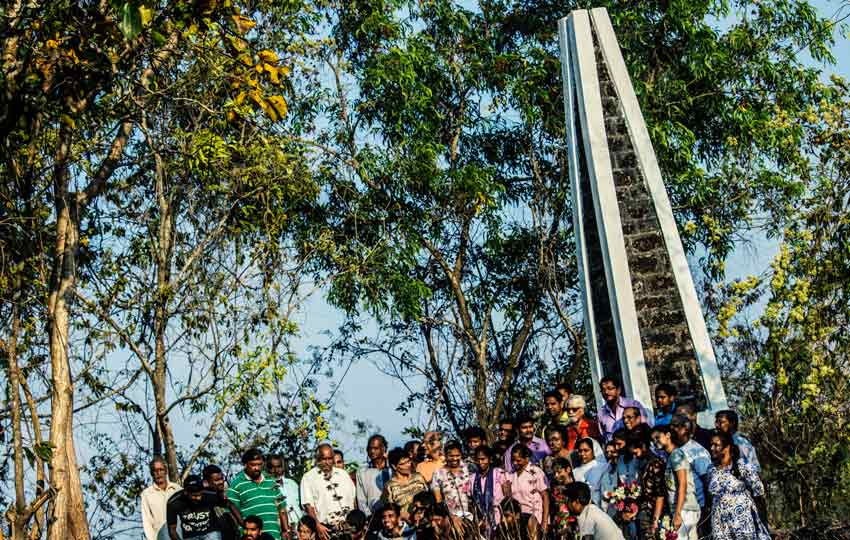 assagao-walking-tour-in-Goa