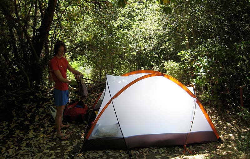 camping-in-goa-packages