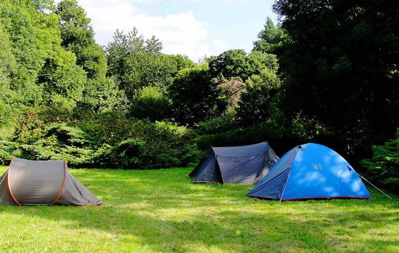 camping-in-goa