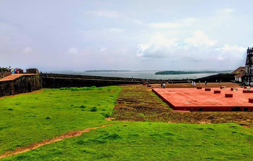 fort-aguada-best-view-goa