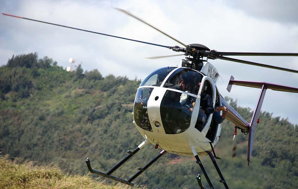 helicopter-ride-goa-india