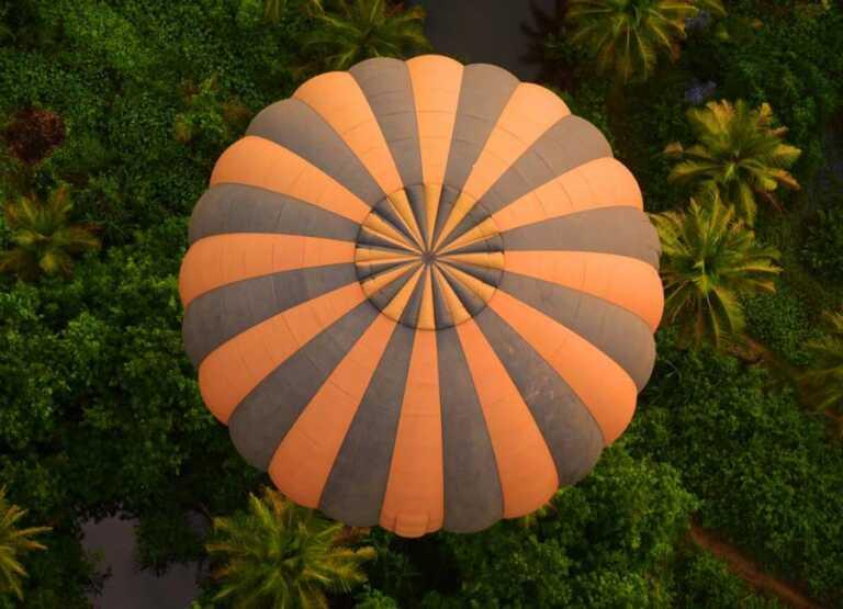 hot-air-balloon-ride-booking-in-goa
