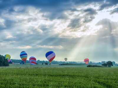 hot-balloon-in-goa-ride-booking