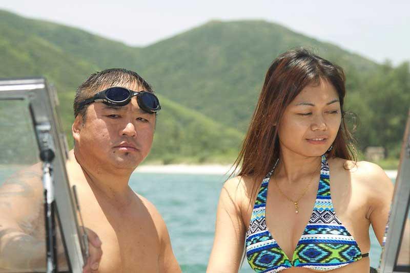 island-tour-goa