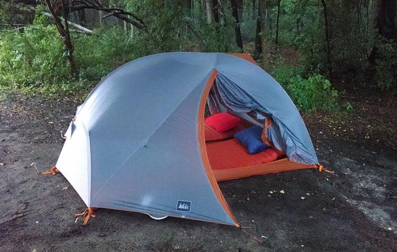 jungle-camping-in-goa
