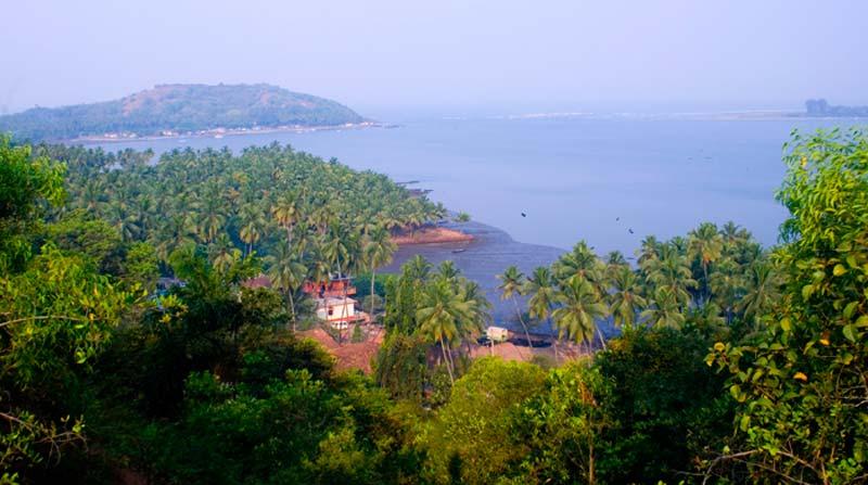 walking-Tours-in-Goa